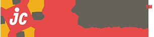 Jass Creations Logo